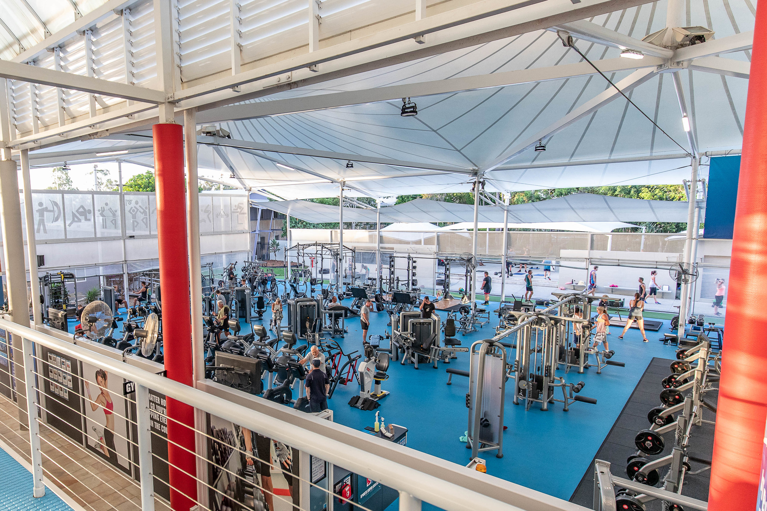 Runaway Bay Gym.jpg