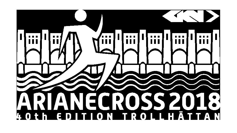 arianecross2018-w_gkn.png