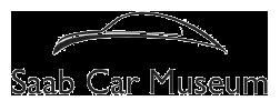 saabcarmuseum-logo.png
