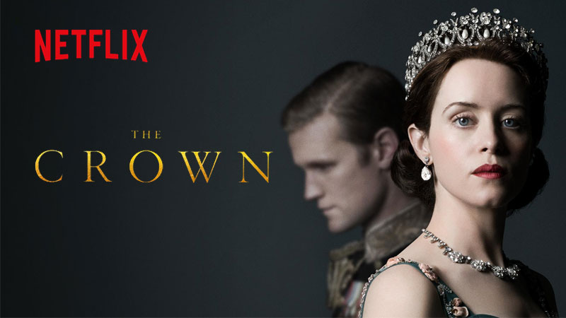 1512716204_thecrown2.jpg