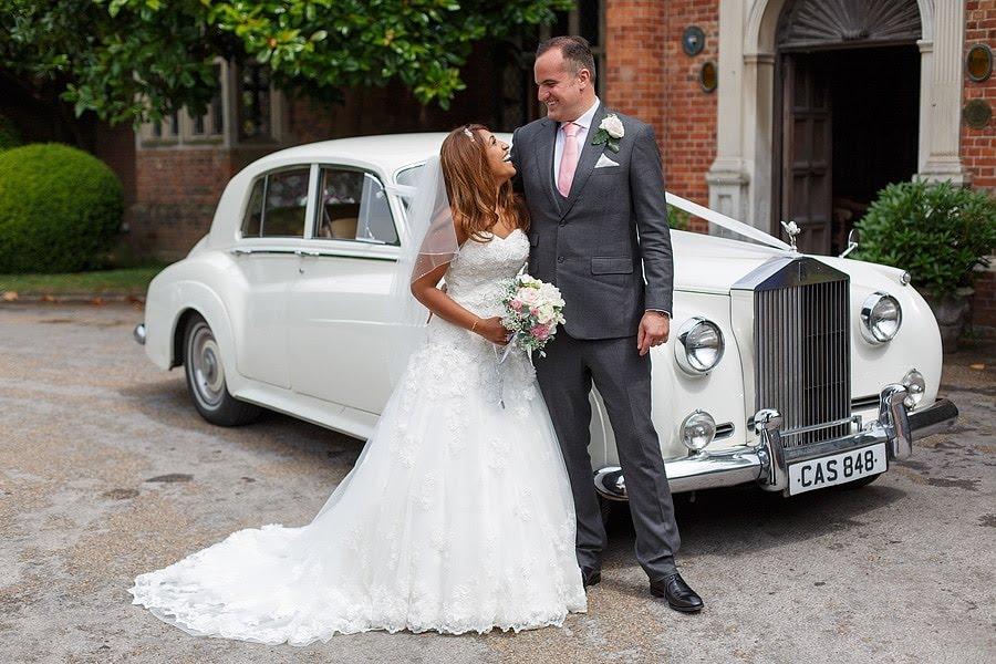 great-fosters-wedding-photographer-6673.jpg