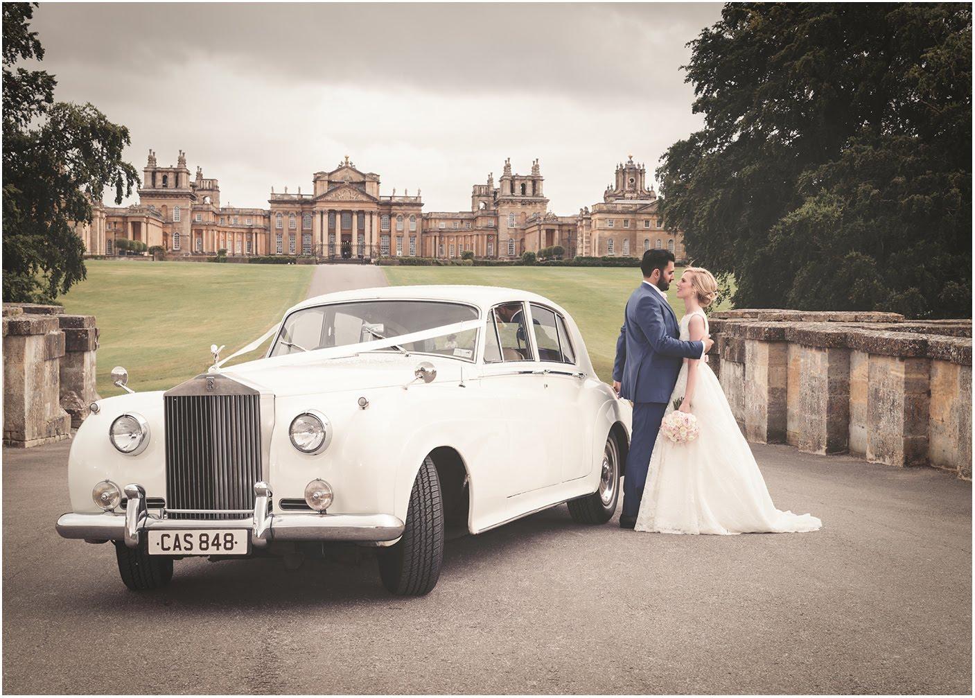 Rolls-Royce-Wedding-car-white-classic-car-hire.jpg