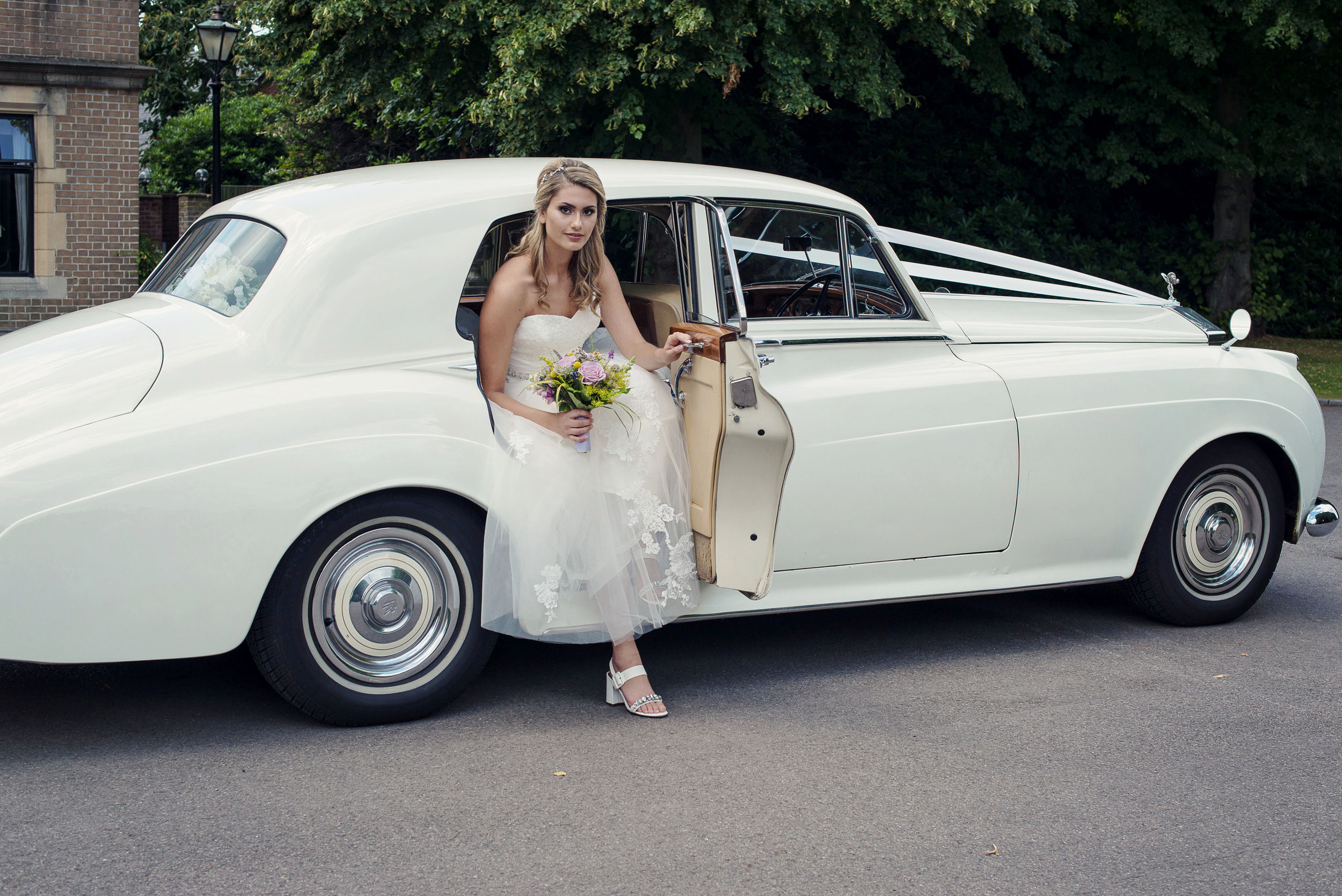 Classic-Car-Hire-Rolls-Royce-Silver-Cloud-1961-Foxhills.jpg