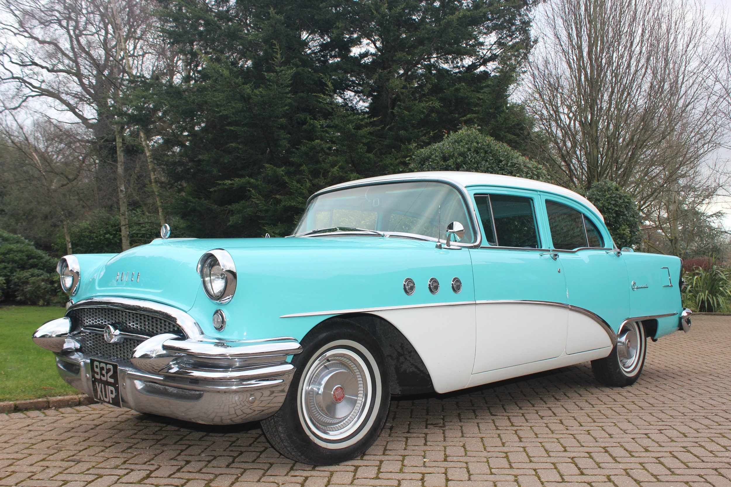 Classic-Car-Hire-Buick-Special-1955-Wedding-Car.jpg