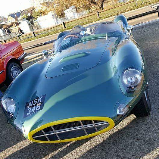 Aston 3.jpg