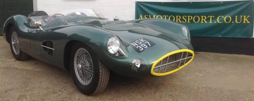 Aston 4.jpg