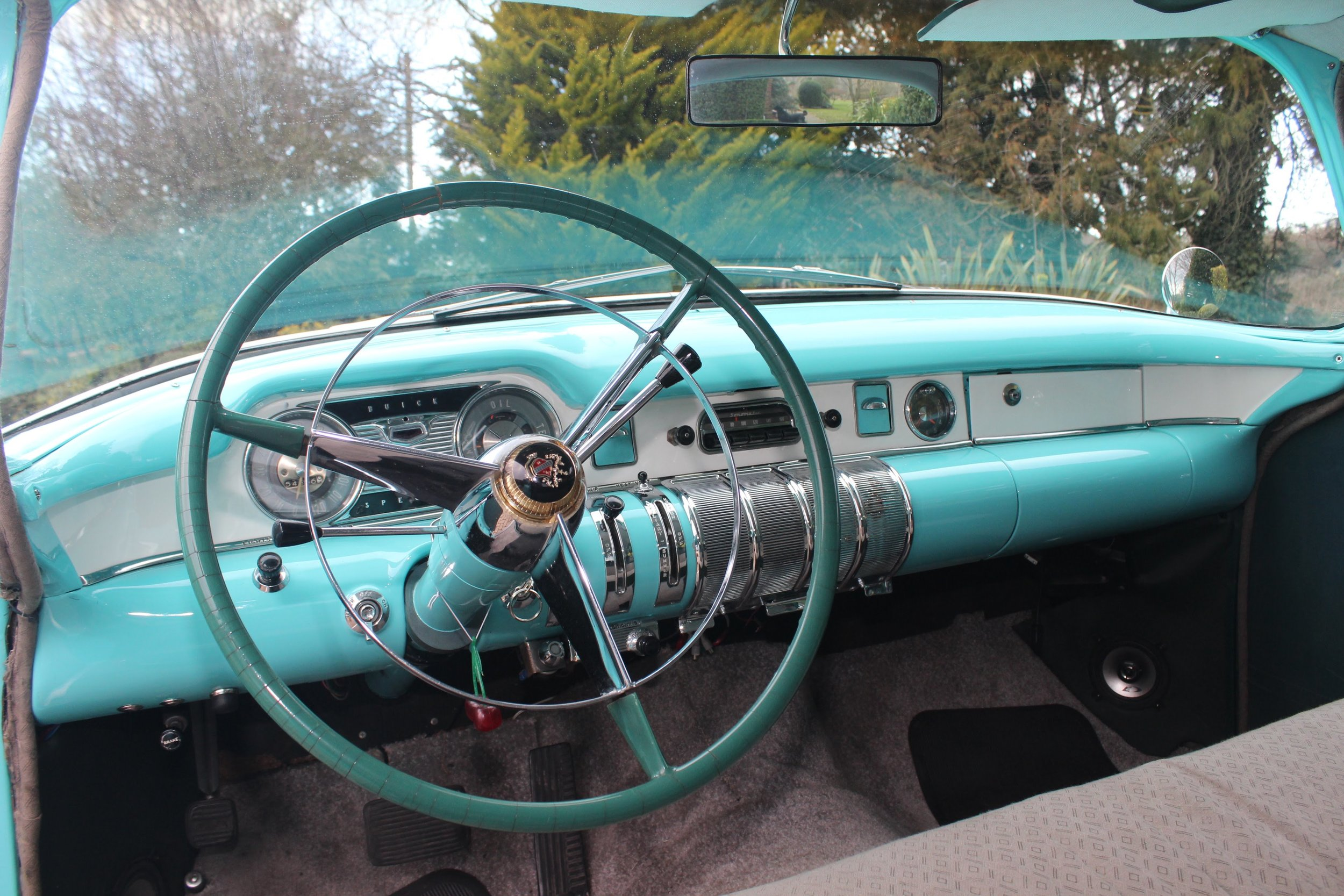 Classic-Car-Hire-Buick-Special-1955-prom.jpg