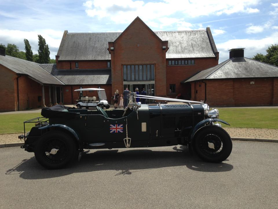 Classic-Car-Hire-Bentley-Forty-Special-1951-Wedding-hire.jpg