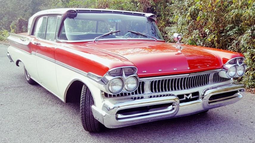 Classic-Car-Hire-Mercury-Turnpike-Cruiser-1957-prom-car-hire.jpg