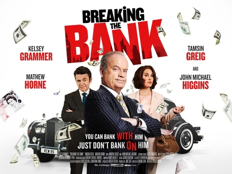Breaking the bank 2014.jpg