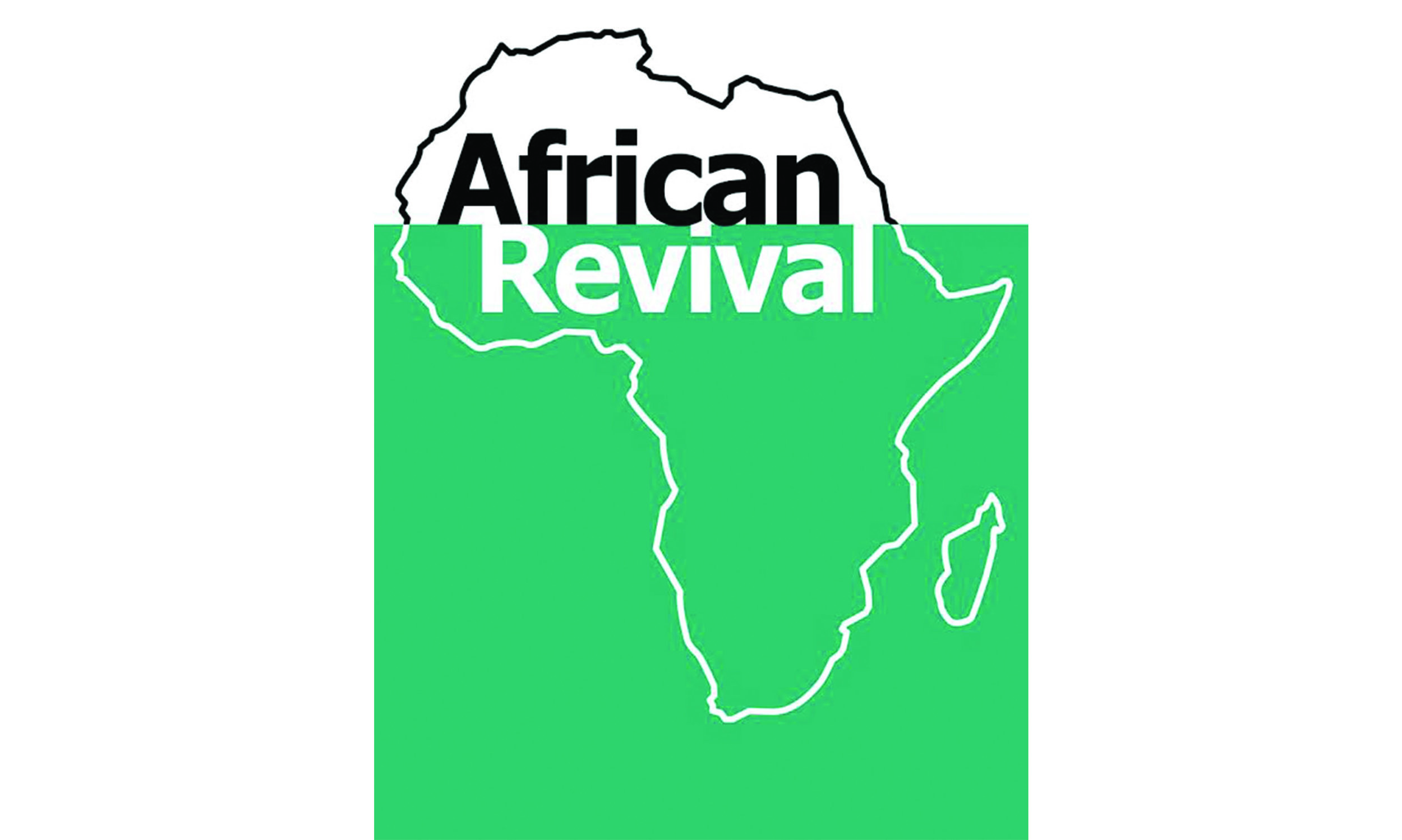 Classic Car Hire… - are proud supporters of African Revival – providing equal access to quality education.www.africanrevival.org