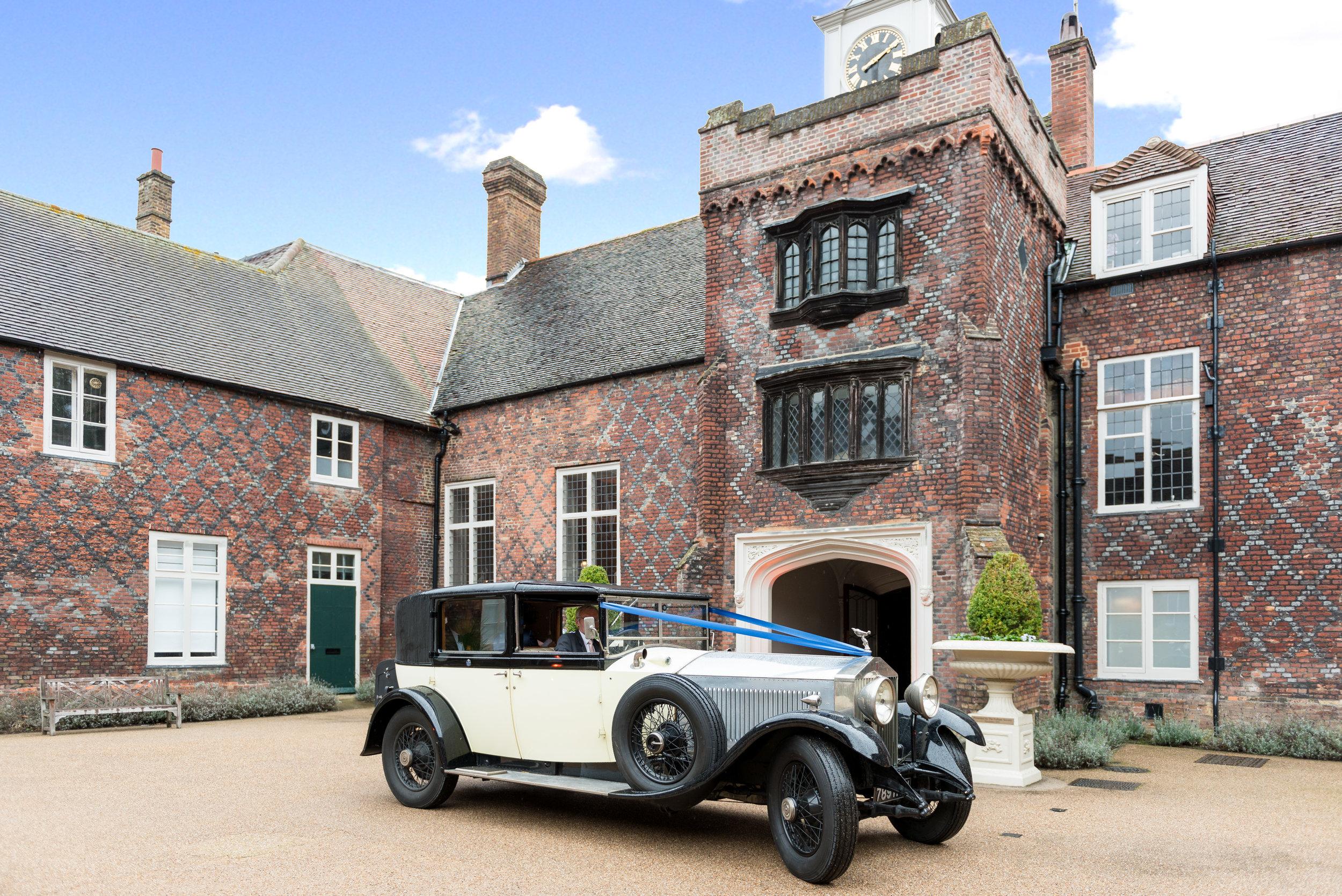 Classic-Car-Hire-Rolls-Royce-vintage.jpg