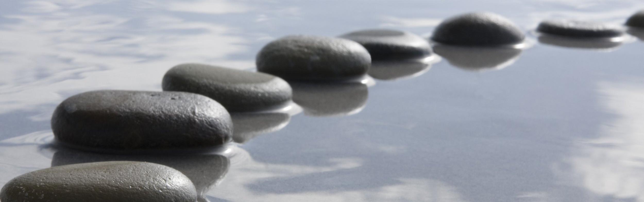 Stepping-Stones2[1].jpg