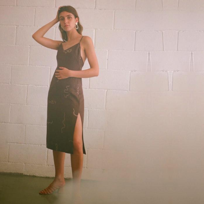 shopyucca_palomawool_mamba_dress_1024x1024.jpg
