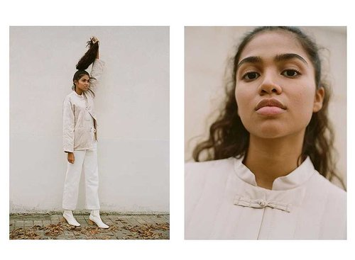 paloma+wool+3delicias+Jacket.jpg