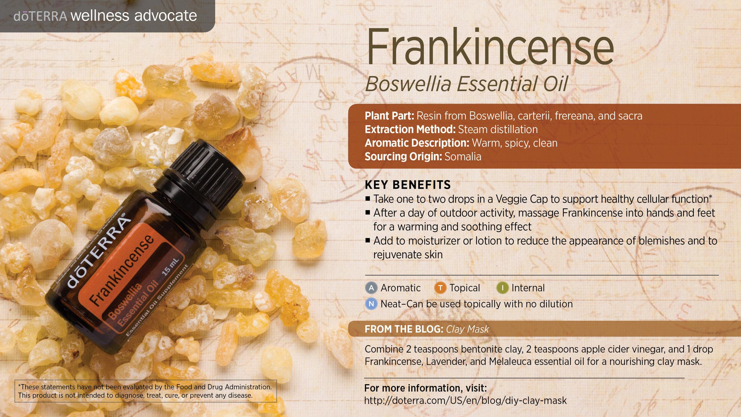 doterra-frankincense-virak