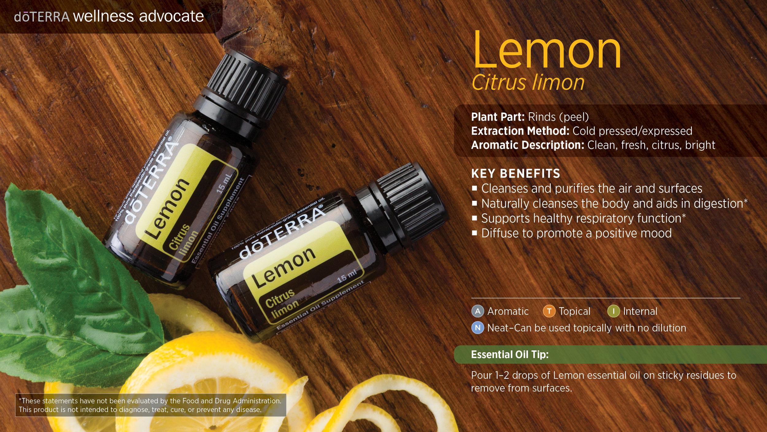 doterra-lemon-oil