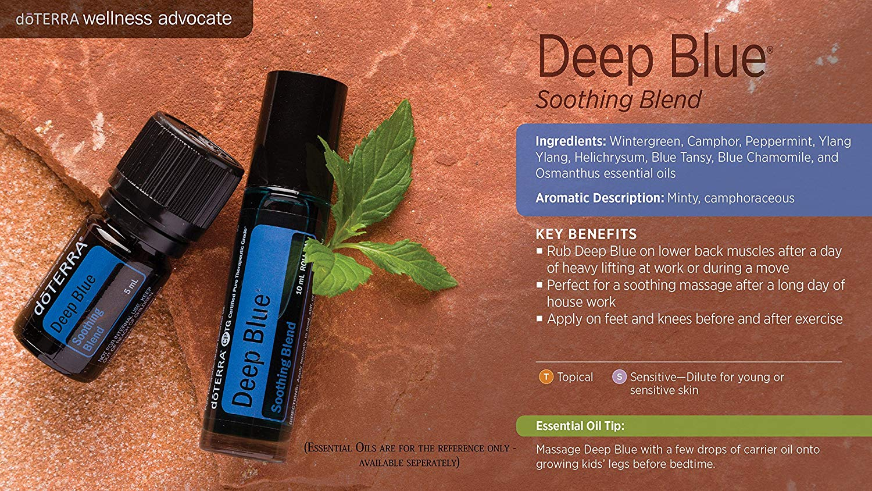 doterra-deep-blue-rub-oil