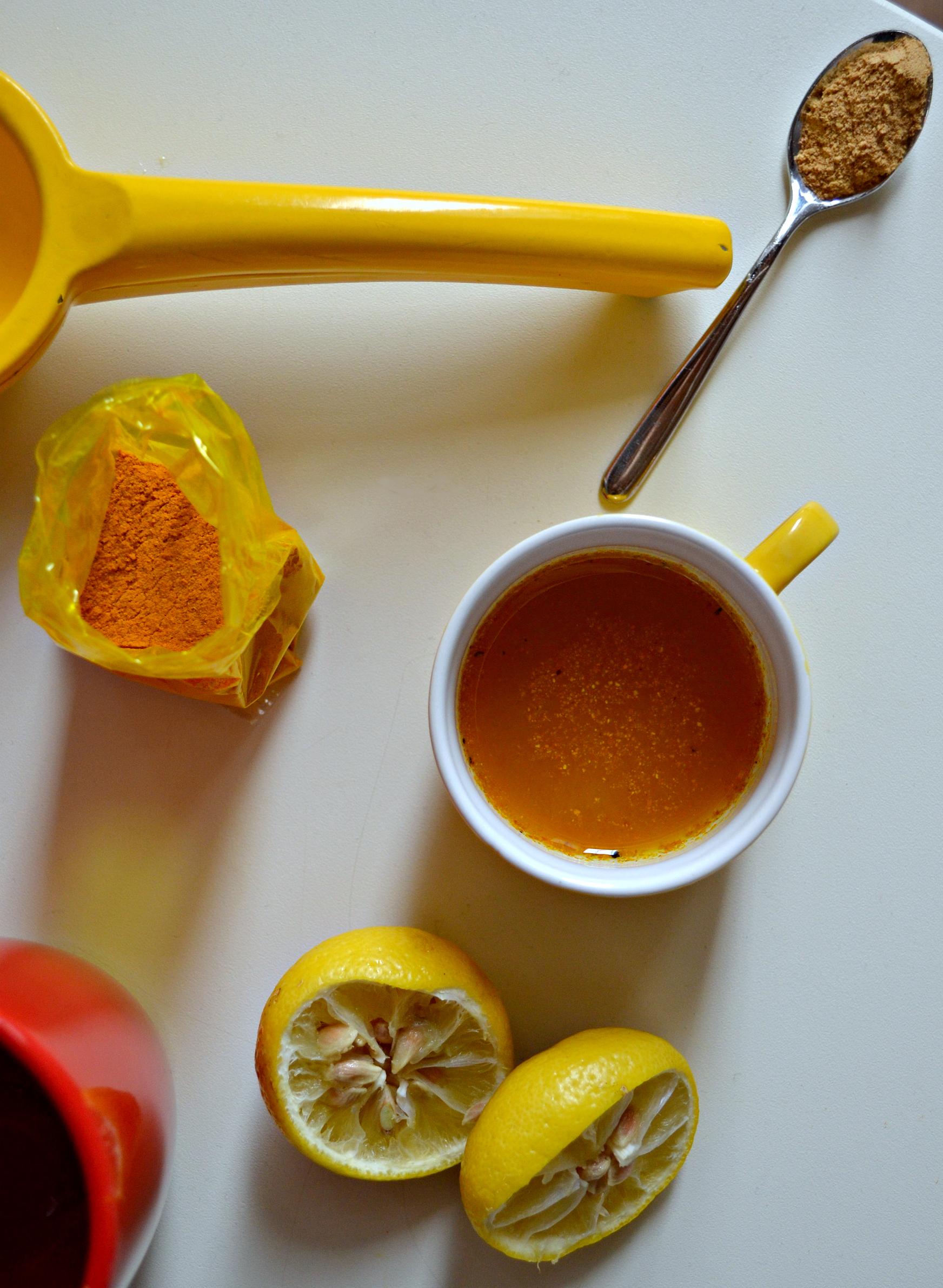 Turmeric Ginger Elixir (DSC_1076)