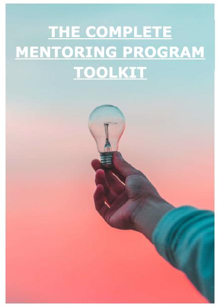 Mentorship Toolkit - Thumbnail.png