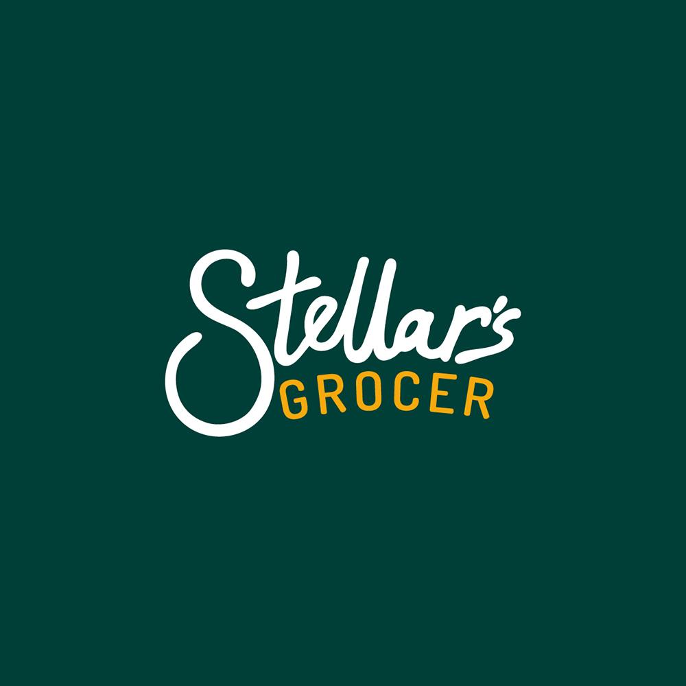 Logo Stellar's Grocer-02.jpg