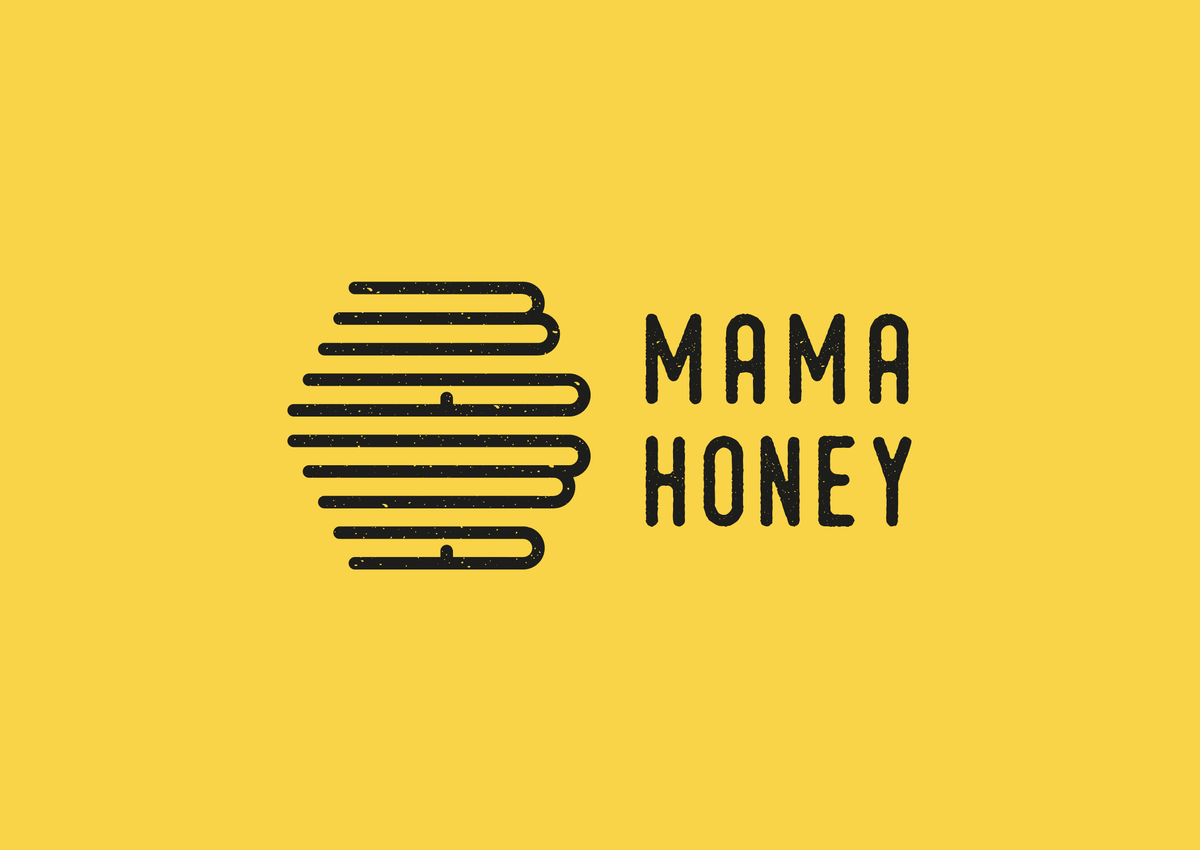 Mama Honey logo.png