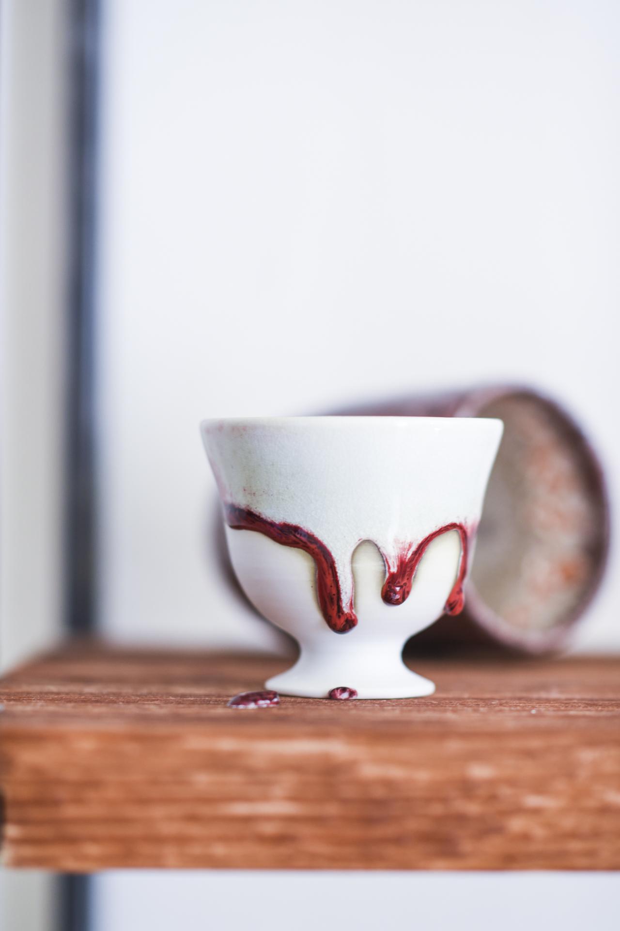 LB-keramik in bremgarten