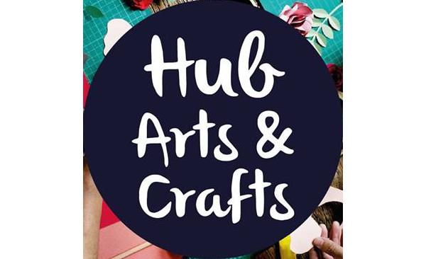 Arts-and-Crafts-logo.png