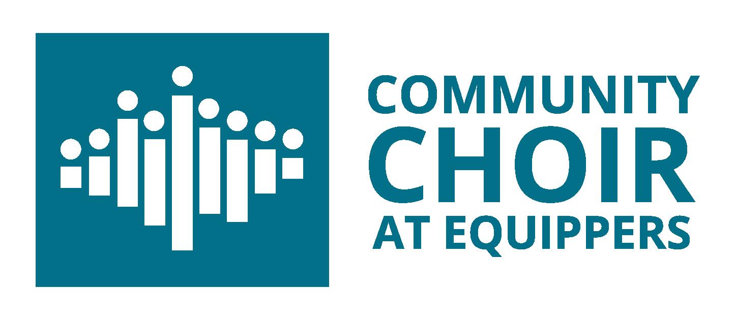 CommunityChoir_Logo-lndscape.png