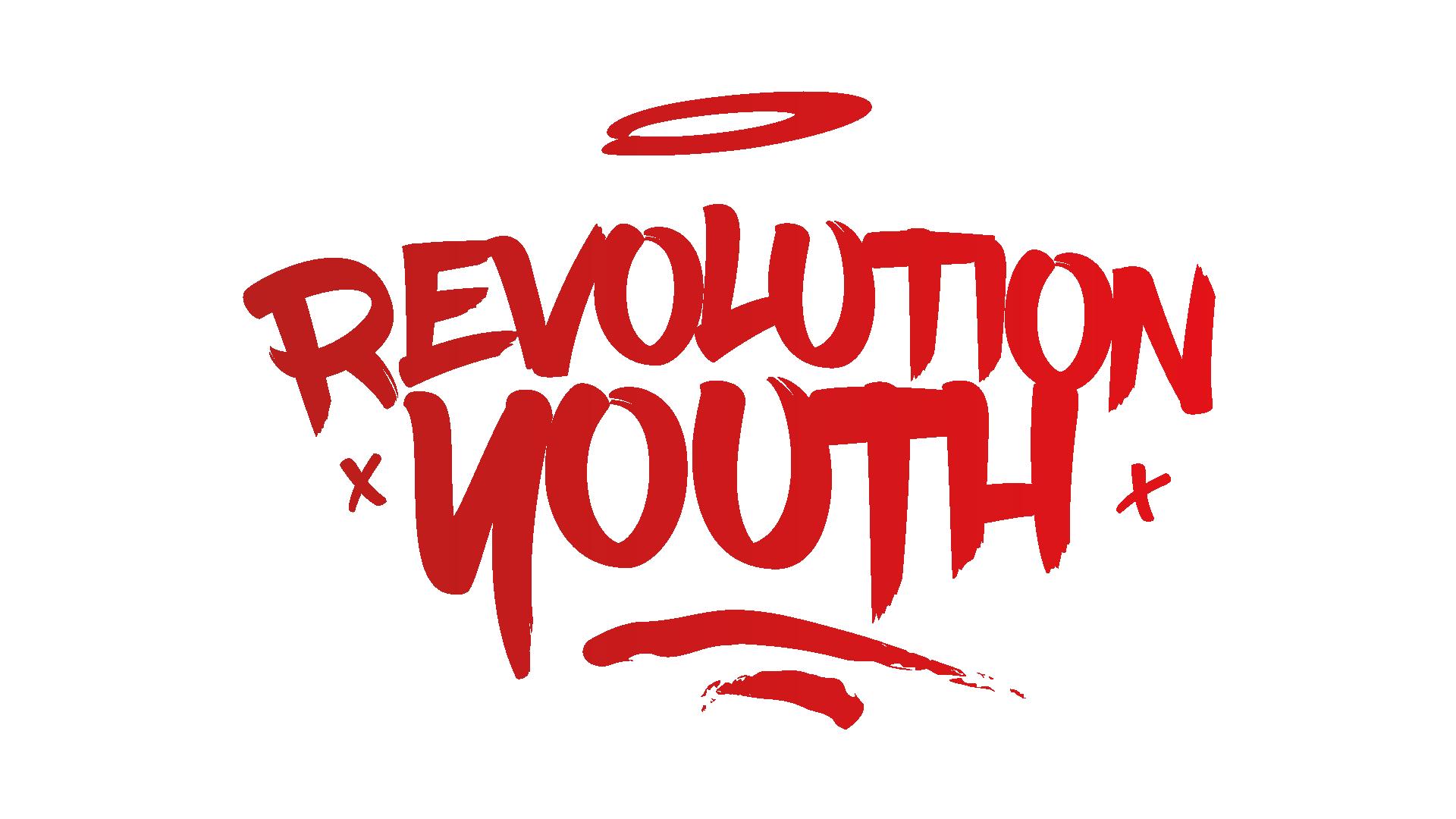 RevoYouth_Logo-01.png