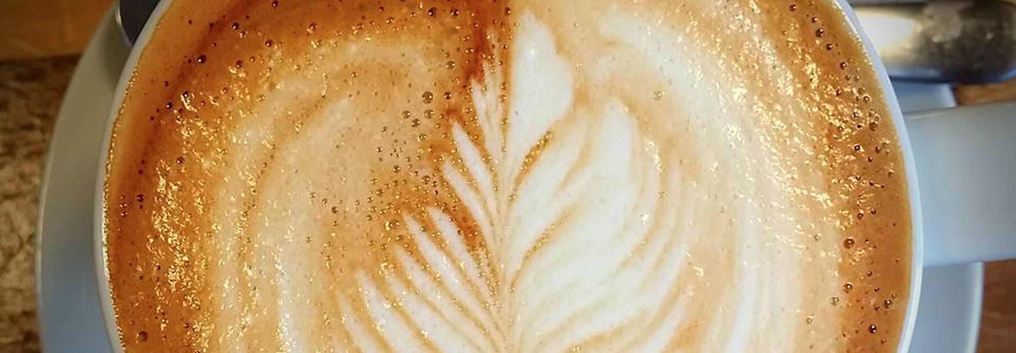Coffee-Shop-slide-show-1.jpg