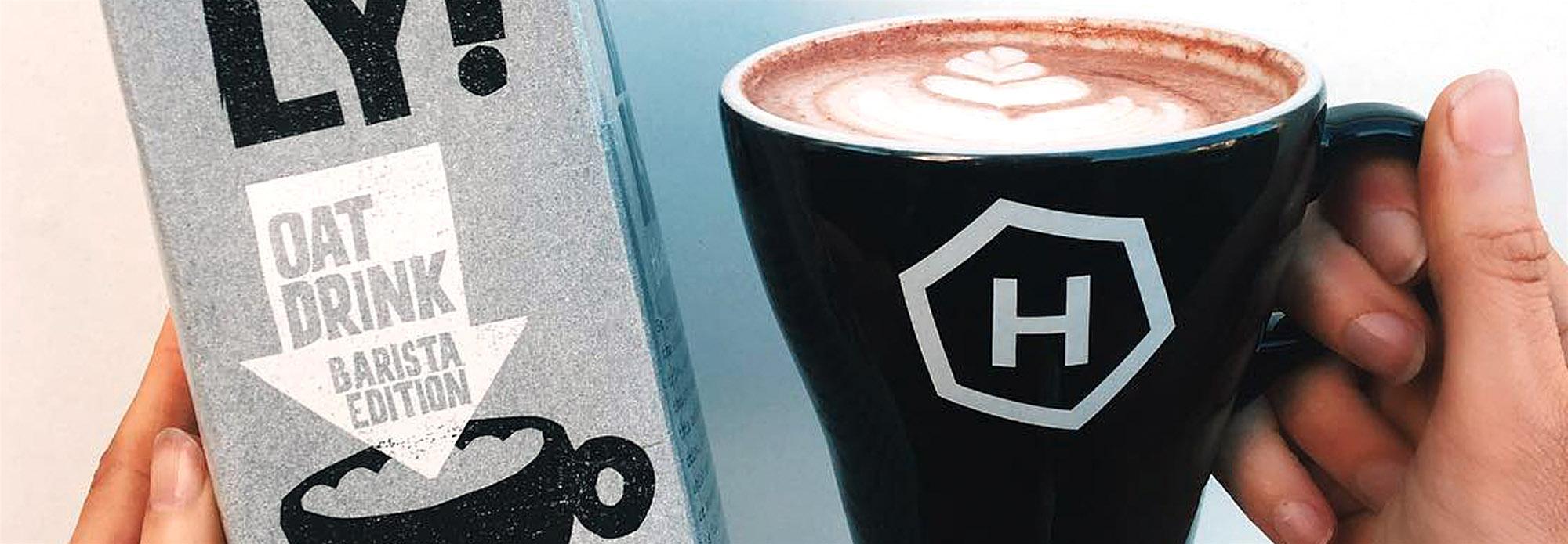 Coffee-Shop-slide-show-3.jpg