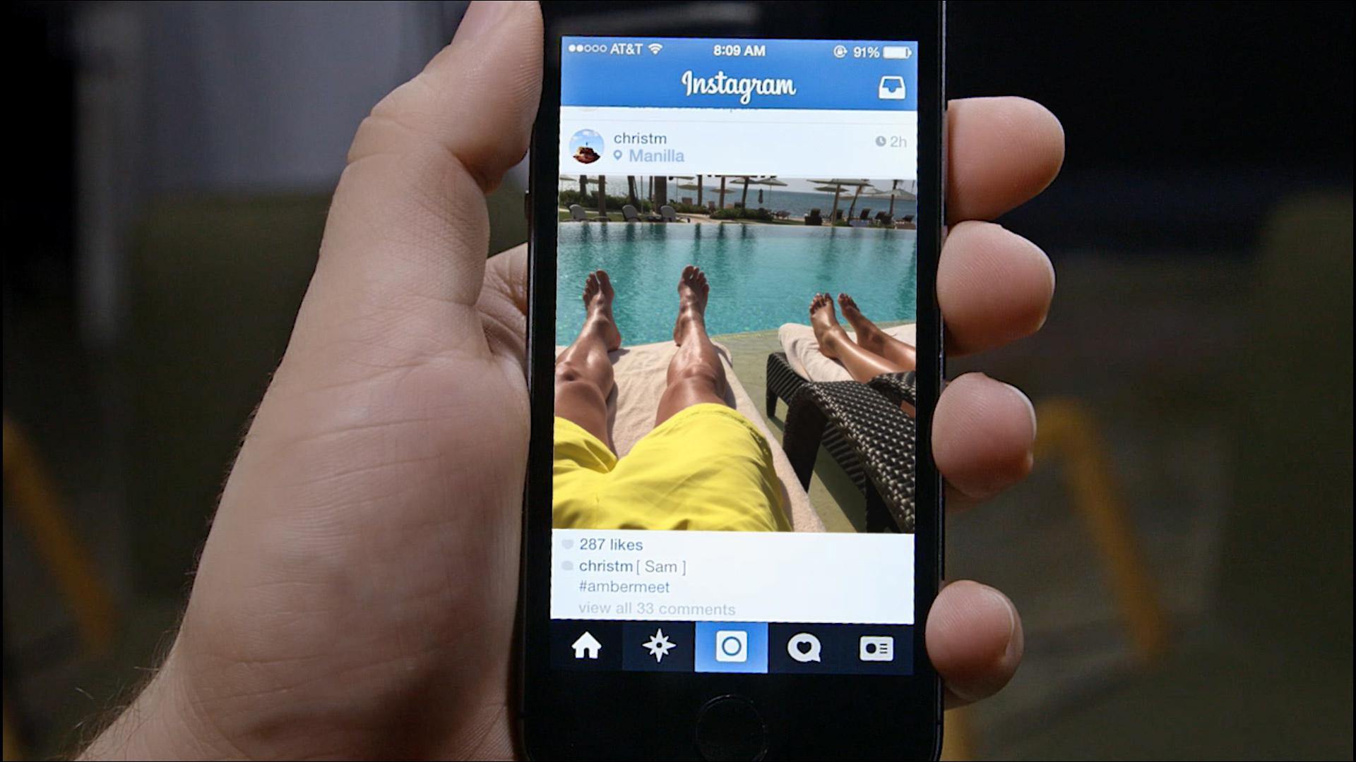 Instagram_Manilla.jpg