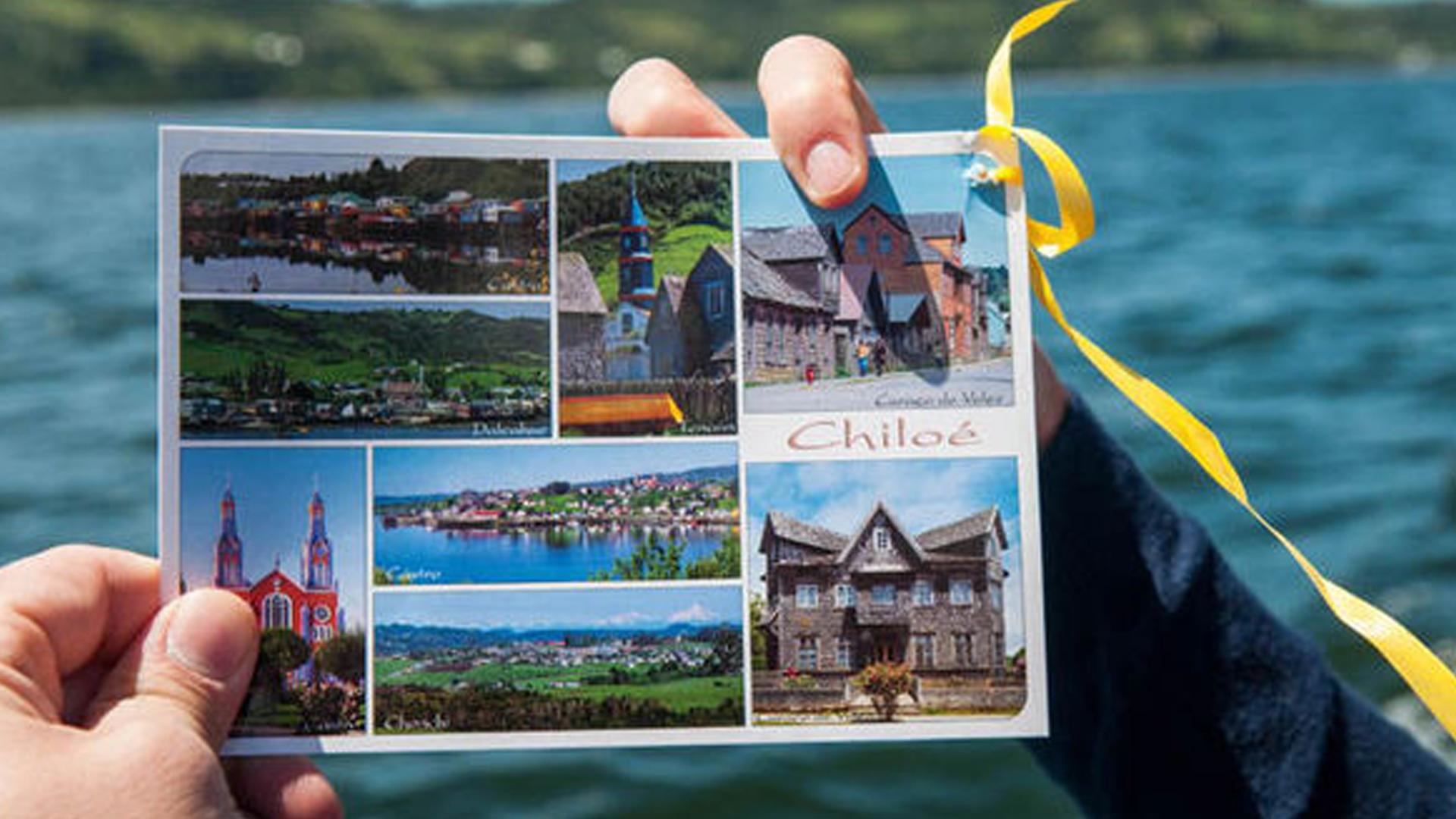 postcard-594325.jpg