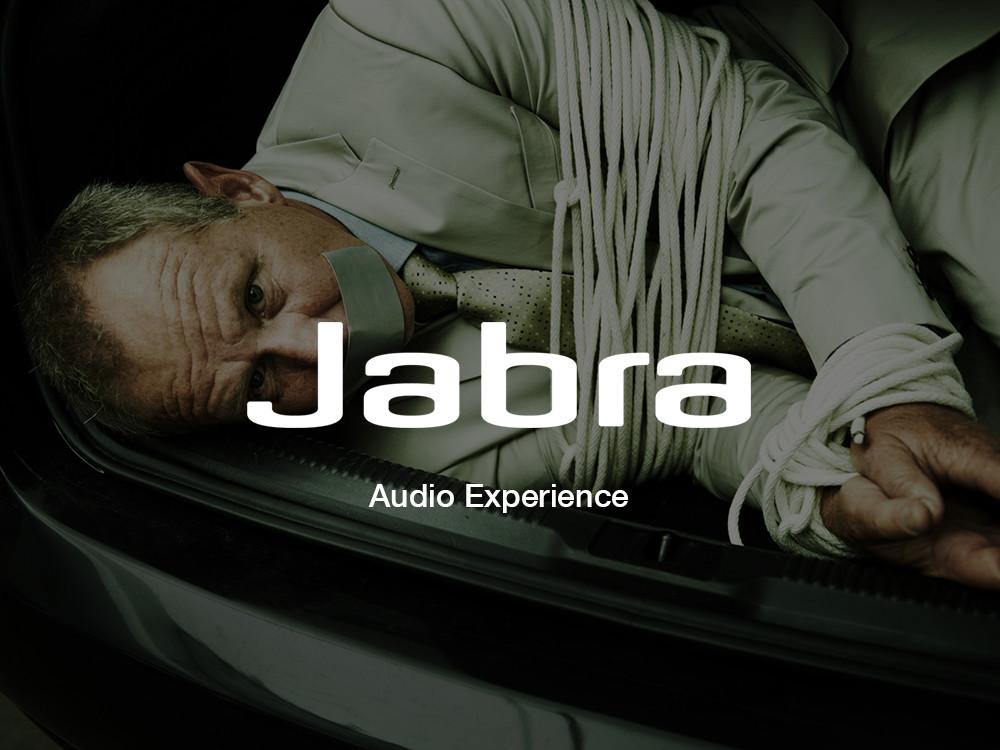 case_thumb_jabra.jpg