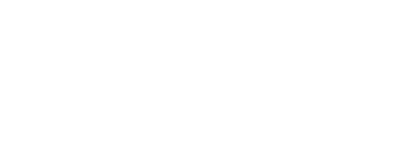 logo_carlsberg_new.png