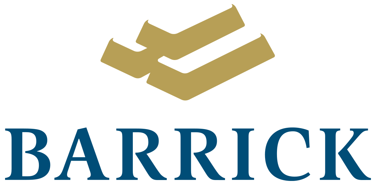 3_Barrick_gold_png.png