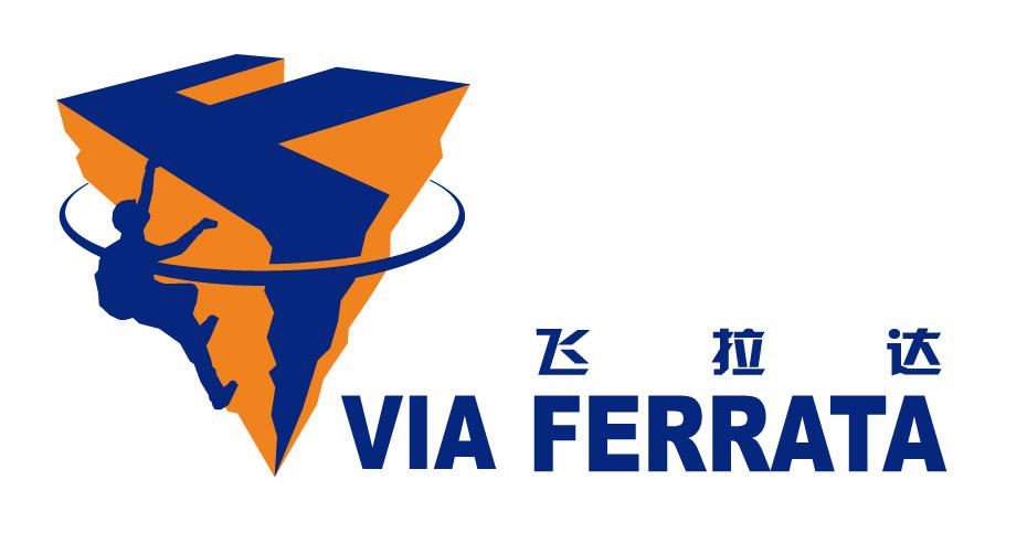 飞拉达logo.jpg