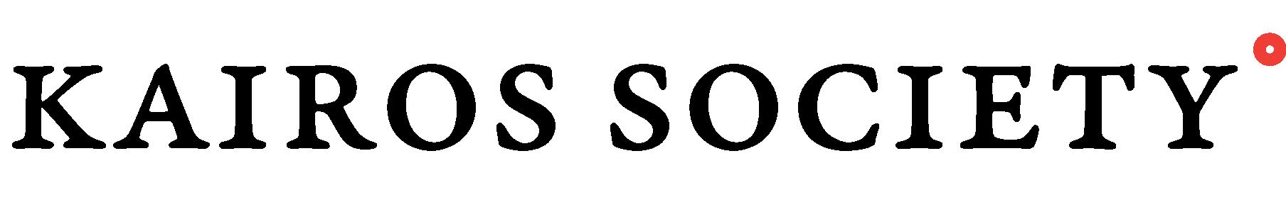 Kairos_Society.png