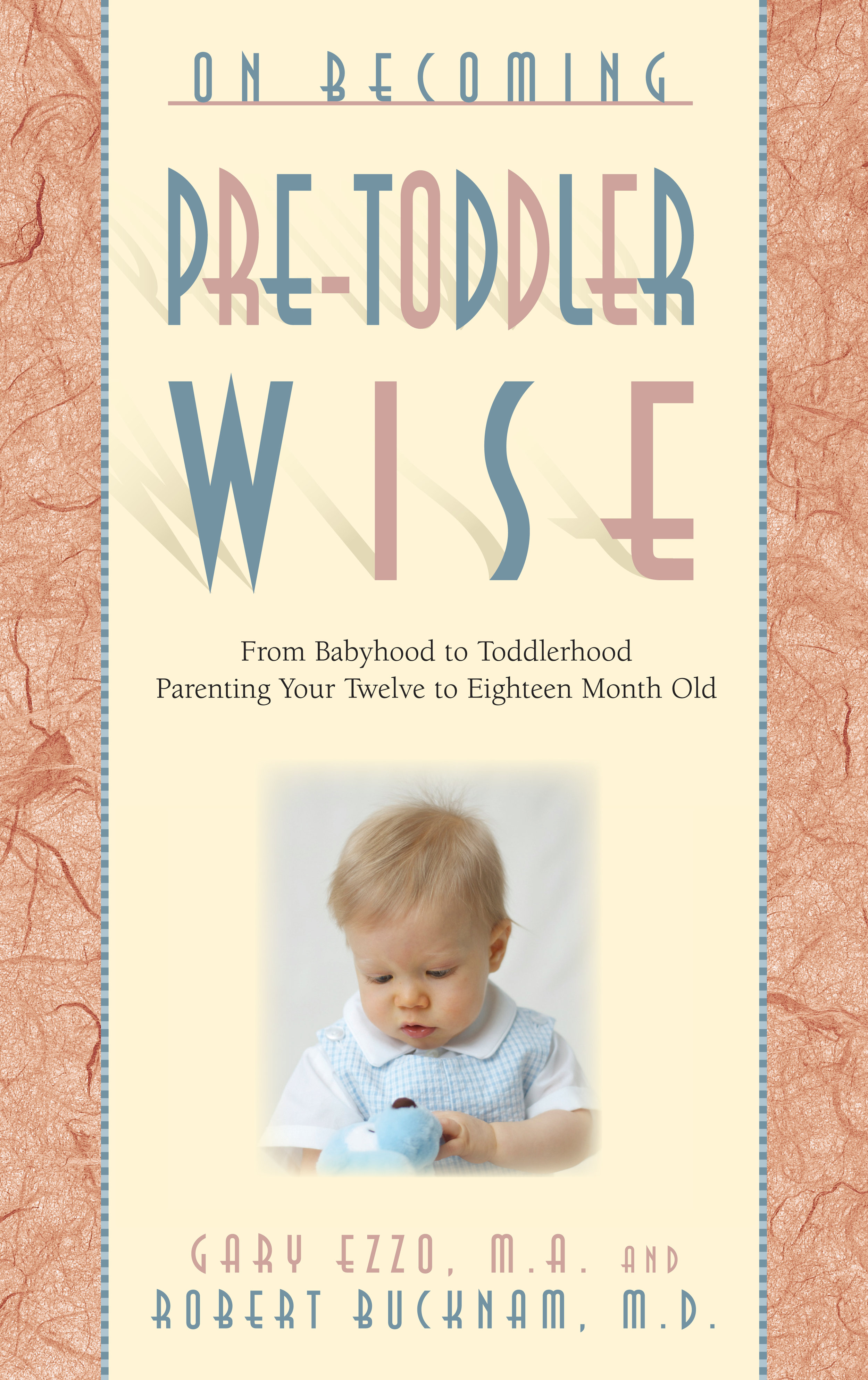 3003 On Becoming Pretoddlerwise Front Cover 600dpi copy 3.jpg