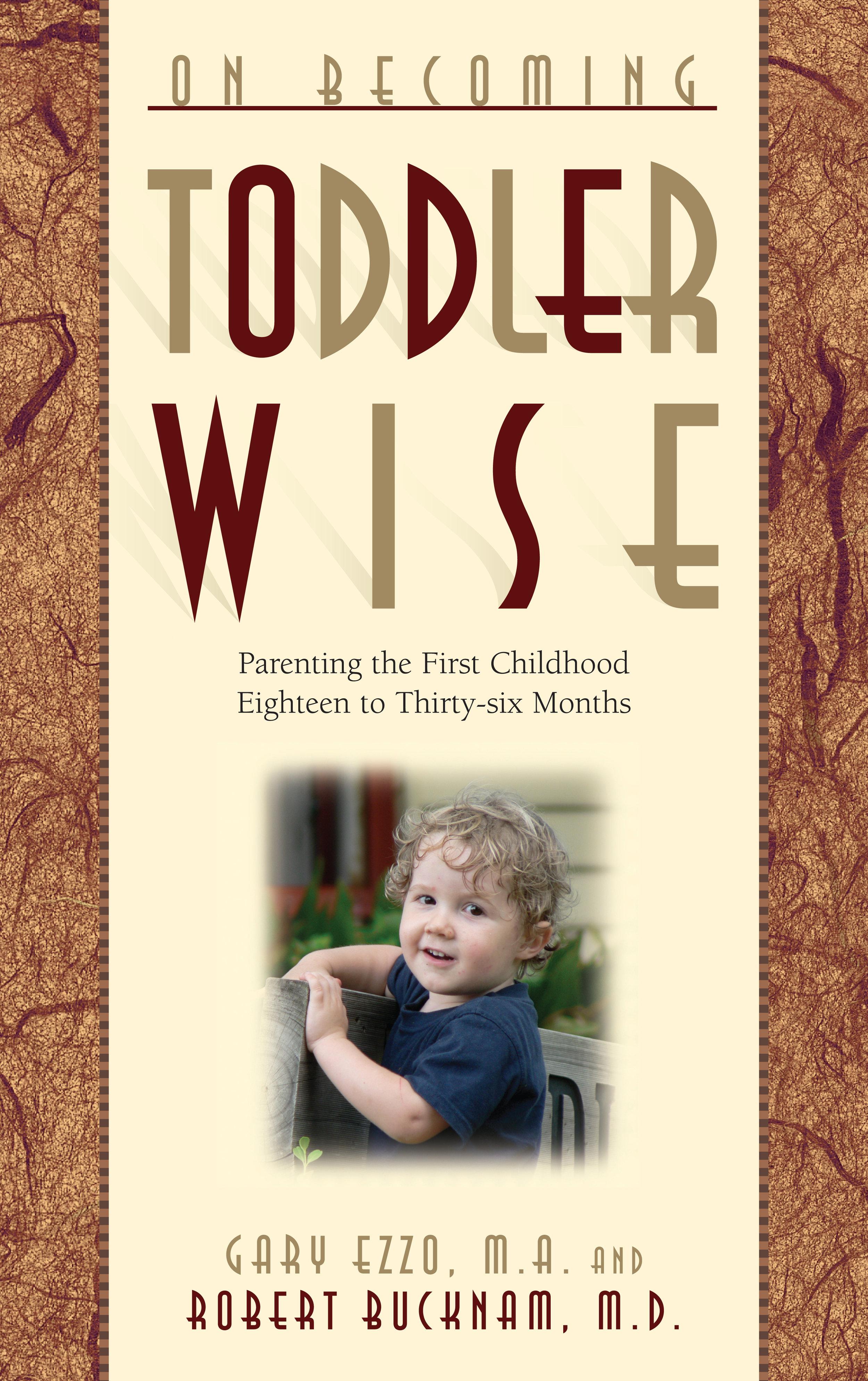 3004 On Becoming Toddlerwise Front Cover 600dpi .jpg