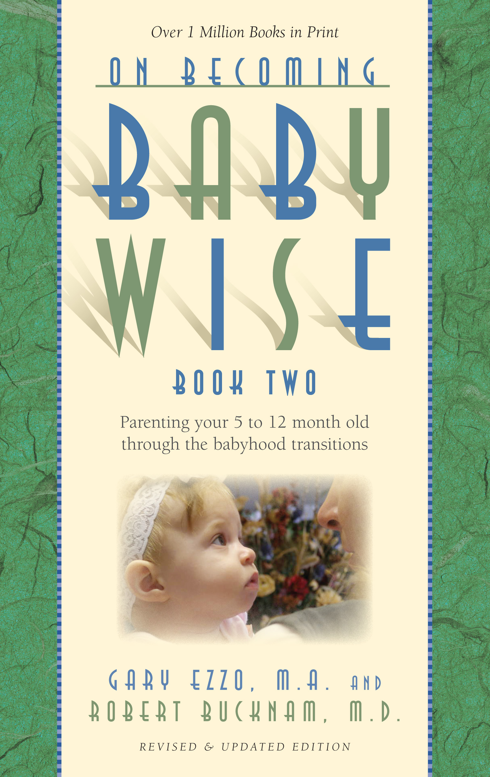 Babywise II.jpg