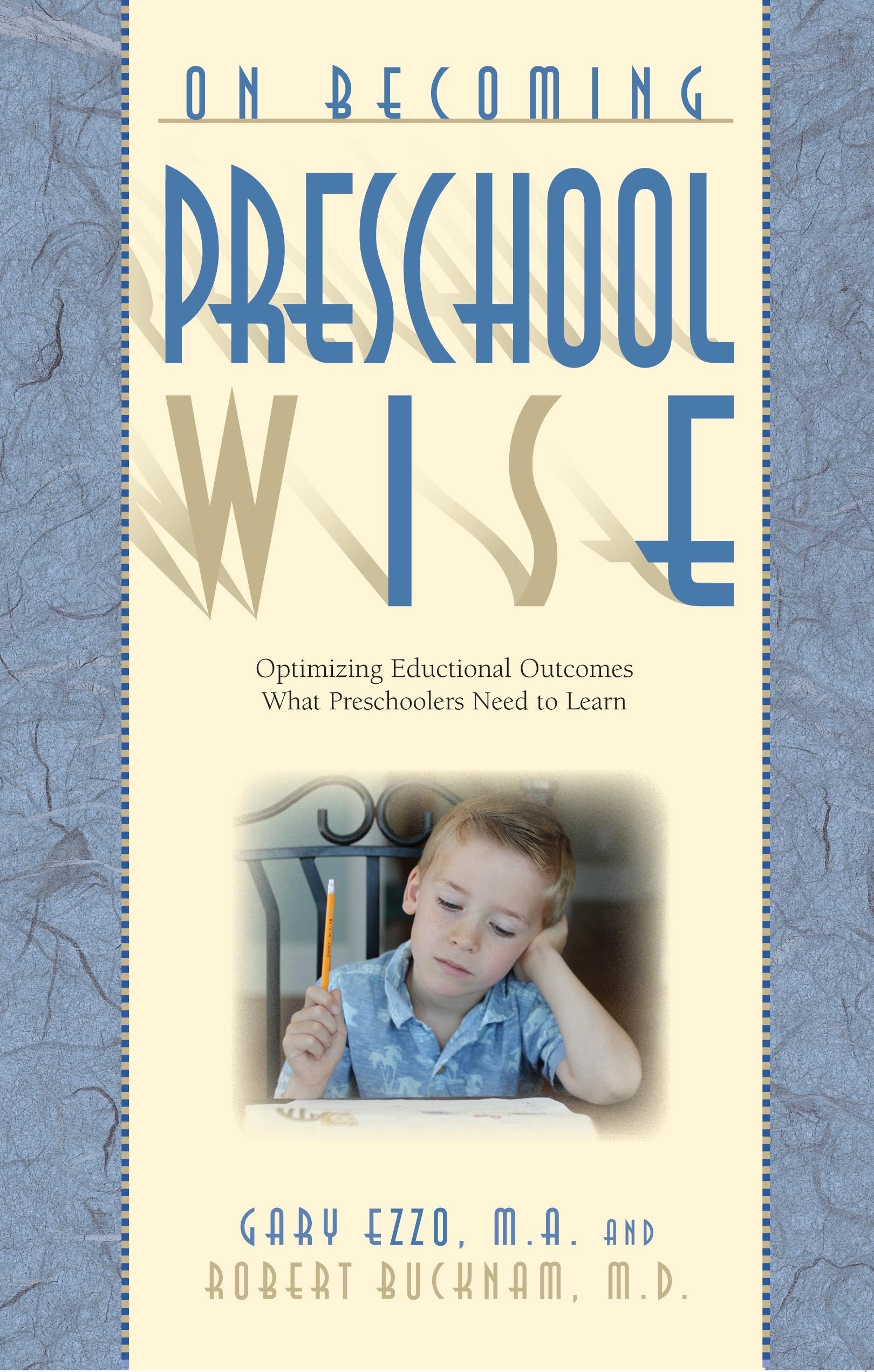 Preschoolwise.jpg