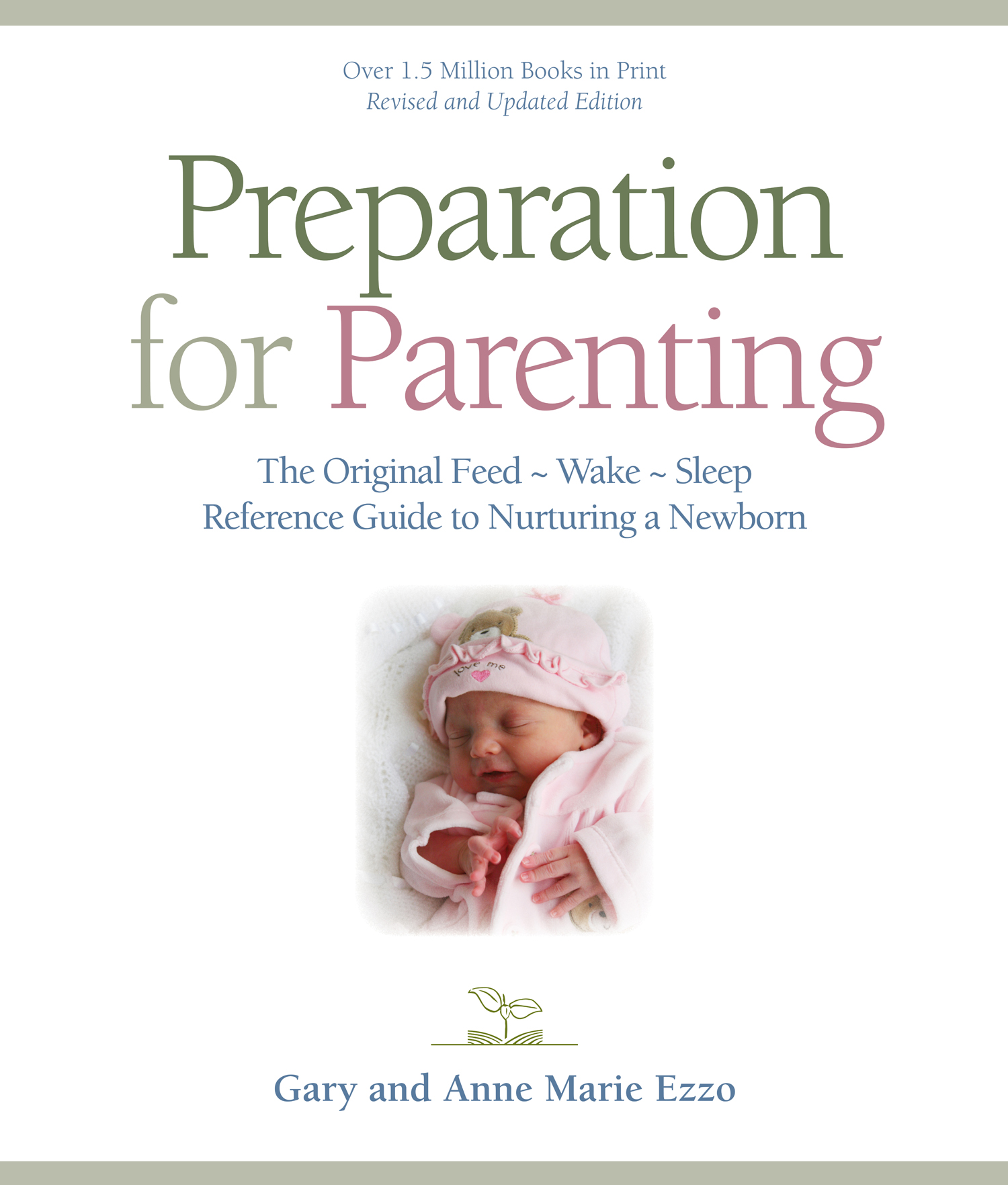 102 Prep Book-Cover.jpg