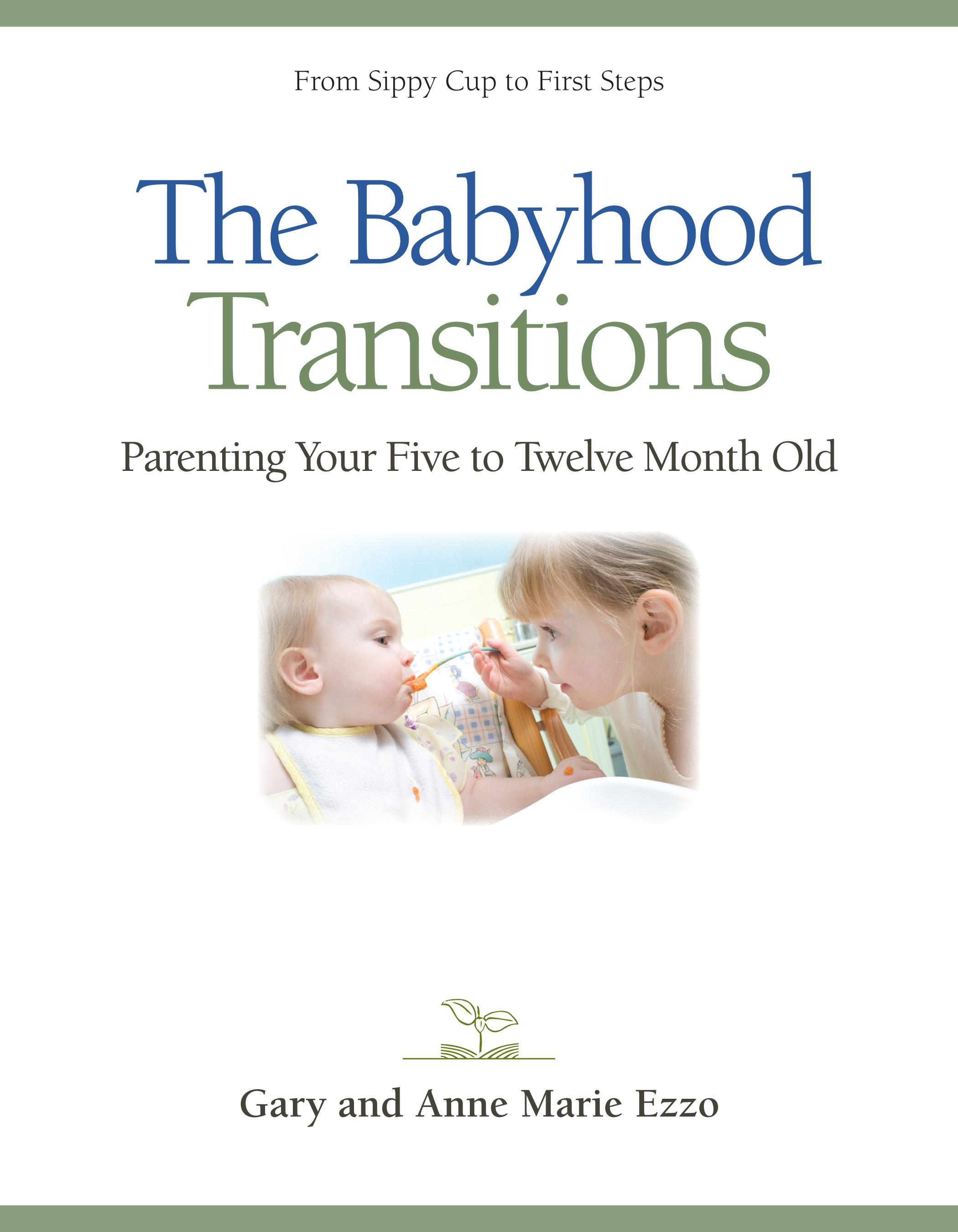 202 Babyhood Transitions Cover copy.jpg