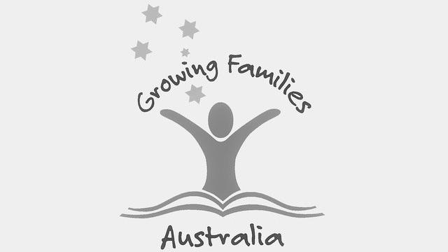 GFA+Logo+grey+a.jpg