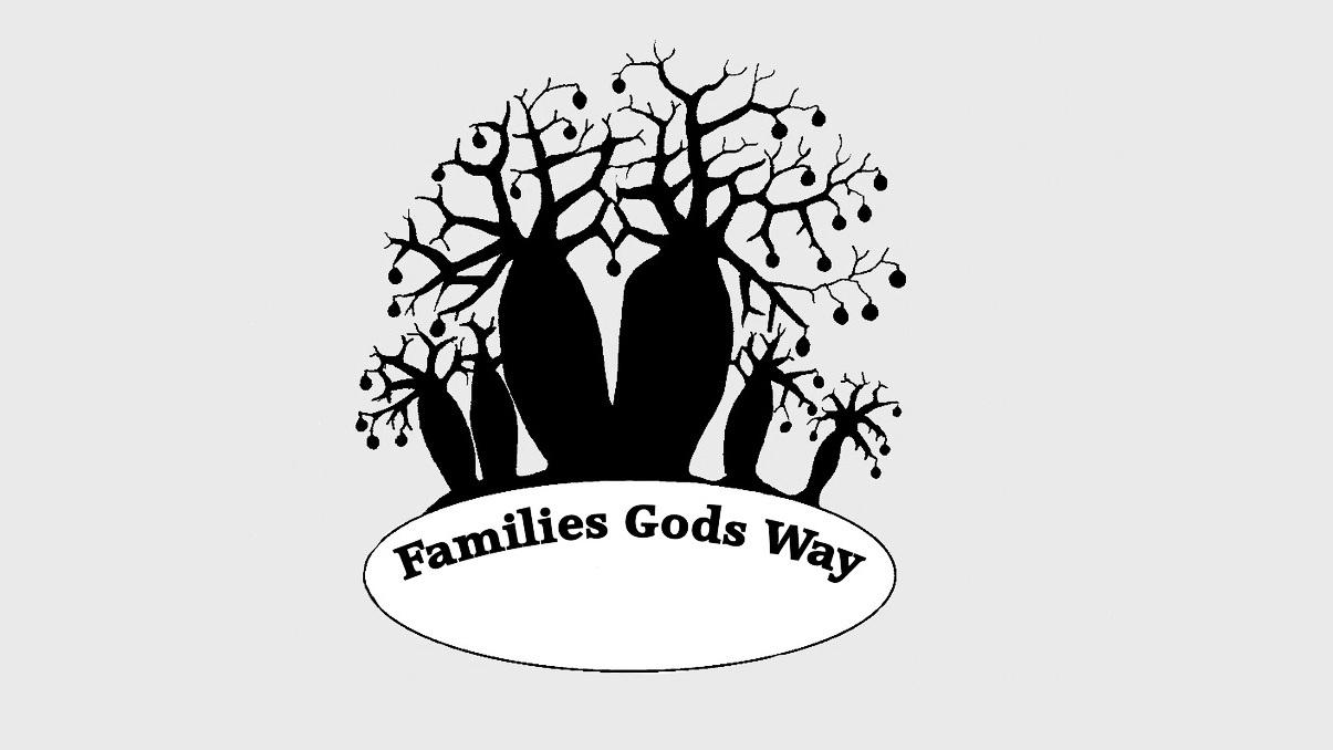 Family%2BGod%2527s%2BWay%2Blogo%2B-%2Bgrey.jpg