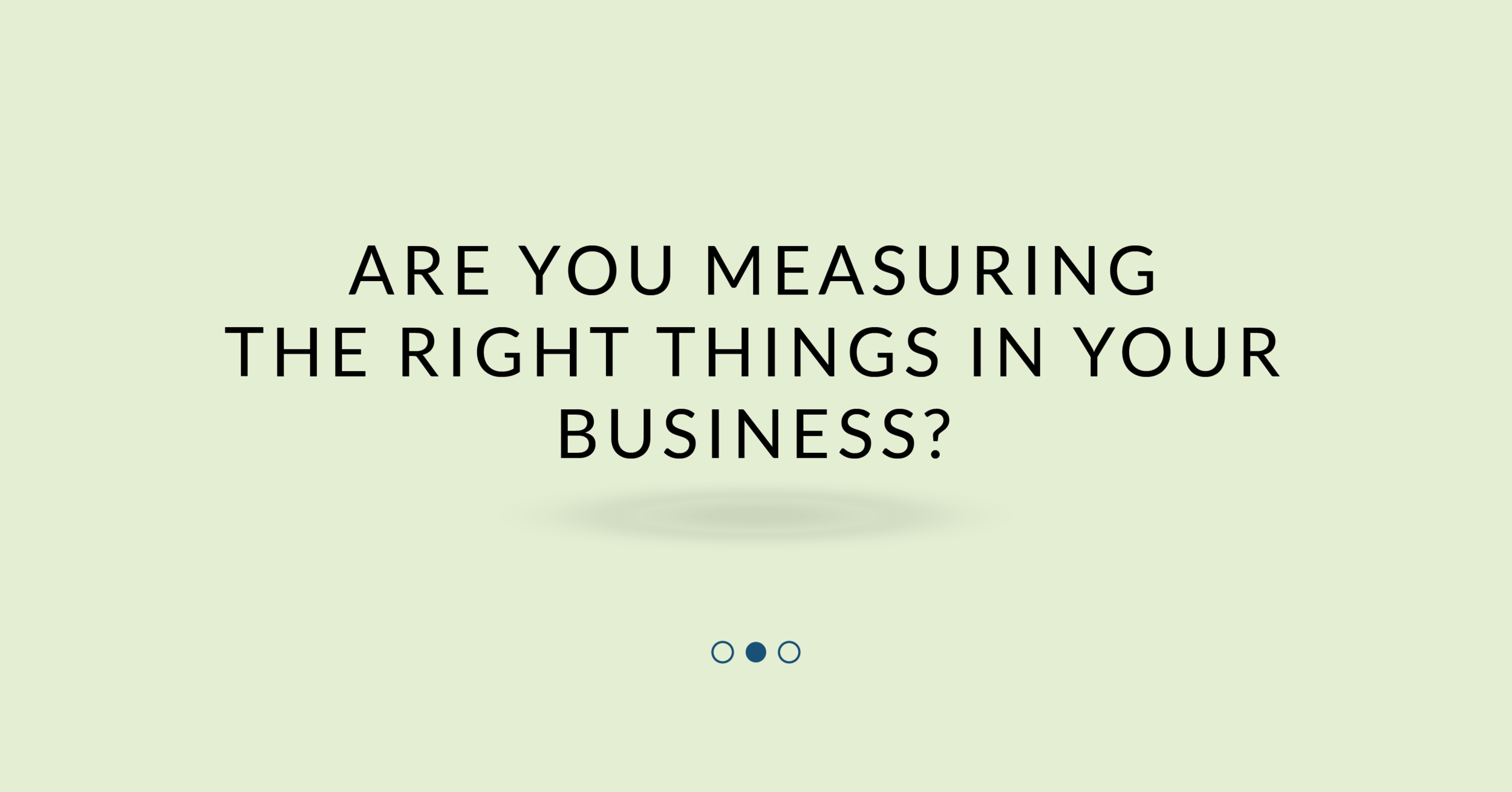 Are-You-Measuring-New-01.png