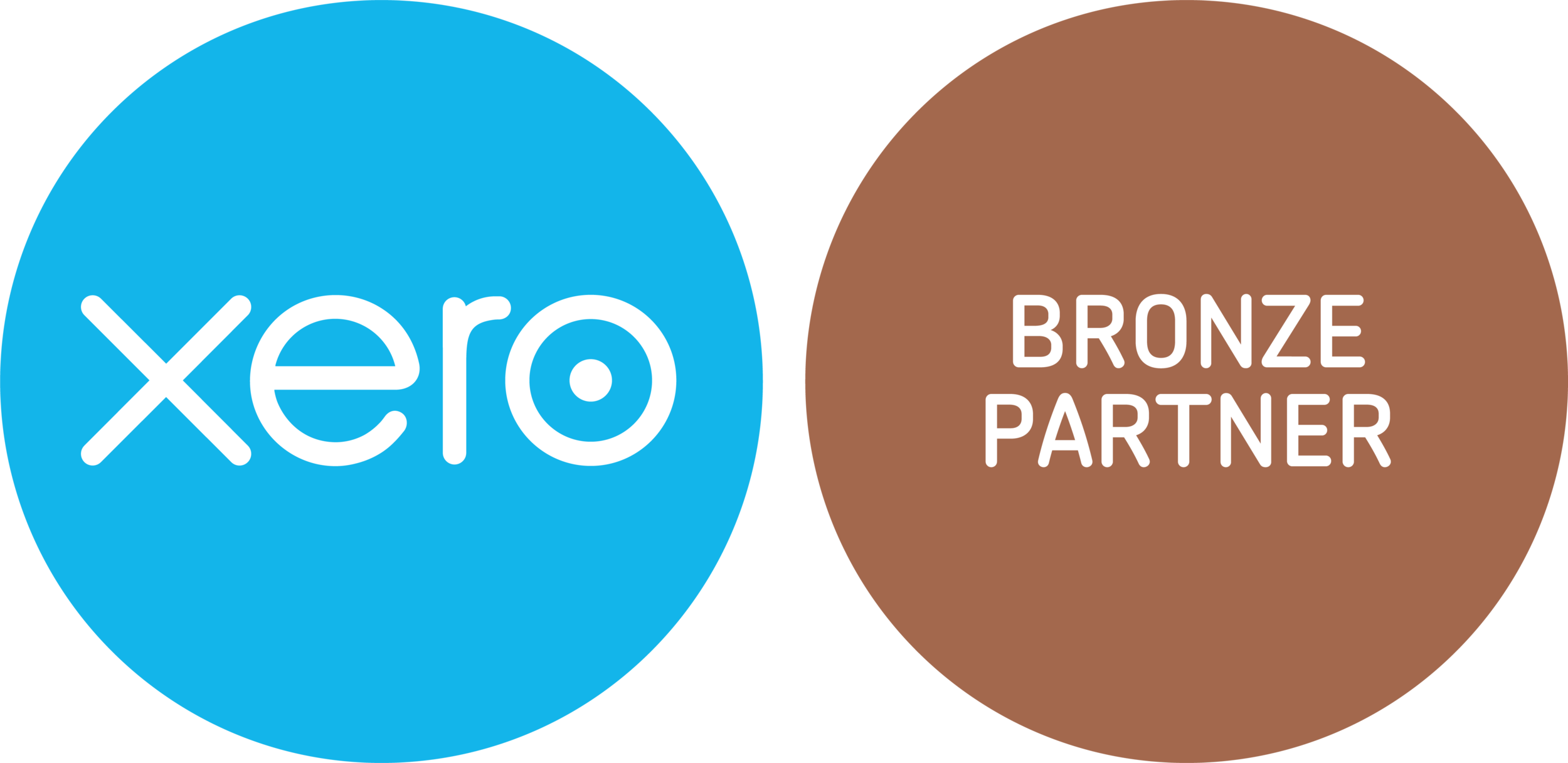 xero-bronze-partner-logo-RGB copy.png