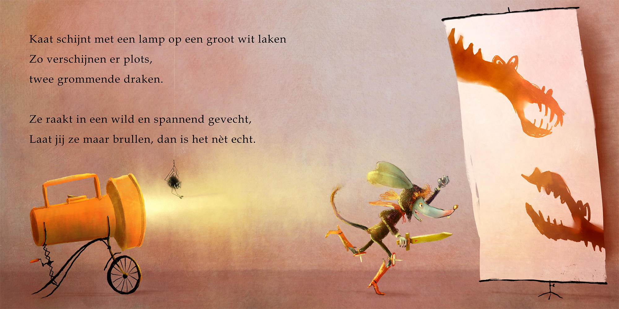 spread6_kaat_draken.jpg